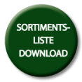 Sortiment Download